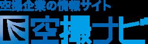 header_logo_2x